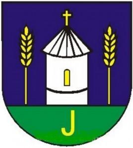 jakubova-vola