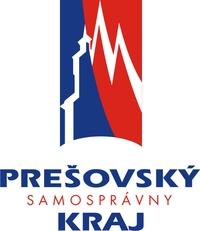 logo-psk_01
