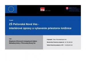 plagat_zs_pnv_interierove_upravy_kniznice