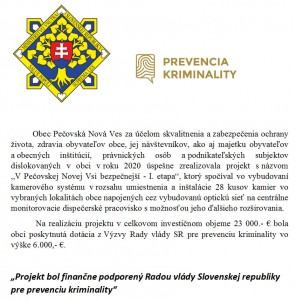 prevencia-kriminality