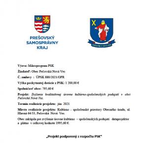 propagacia_zvysenie_kvalitativnej_urovne_kulturno_spolocenskych_podujati_pnv