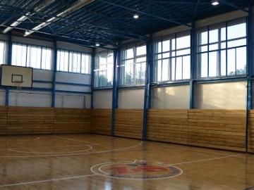 Obec získala športové náradie za viac ako 4.000 eur.