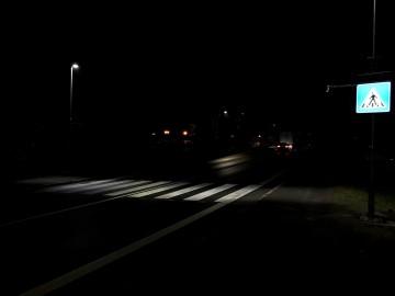 Bezpečnosť chodcov v Pečovskej Novej Vsi sa výrazne zvýši!