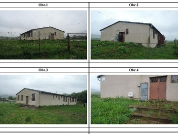 Ďalšia podporená investičná aktivita obce do znižovania prevádzkových nákladov verejných budov v Pečovskej Novej Vsi