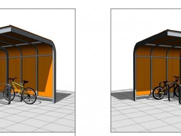 Schválená dotácia na ďalšiu investičnú akciu v obci Pečovská Nová Ves, tentokrát na cyklochodník EuroVelo 11.