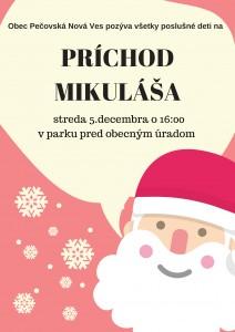 Christmas! (1)