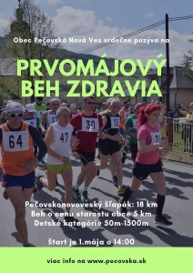 Events_ Kids • 3 km • 5 km • 10 km