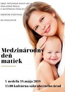 Obec Pečovská Nová Ves a Základná škola s Materskou školou srdečne pozývajú na podujatie (3)