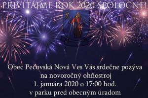 novorocny_ohnostroj_2020