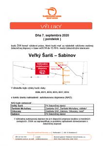 vyluka_Velky_Saris_Sabinov_07092020
