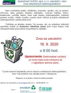 zber_elektroodpadu_16092020