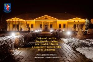 Pecovska-PF-2021-1