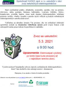 zber_elektroodpadu_05032021