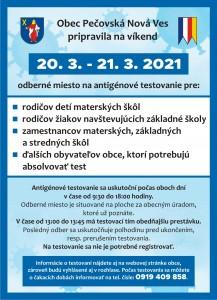 test-1