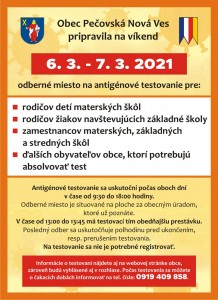 test-1(1)