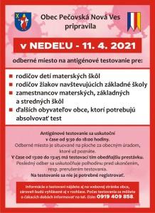 test-1(2)