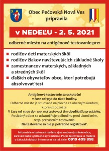 test-1(3)
