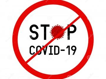 Výjazdové očkovanie proti ochoreniu Covid 19