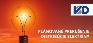 planovane_prerusenie_elektriny_ilustracny2-1024x482